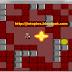 Cara Membuat Game Bomberman Dengan Game Maker