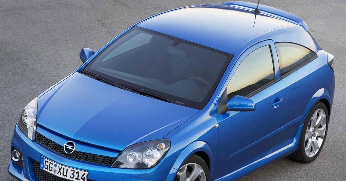 Car And Car Zone Opel Astra Opc 2006 New Cars Car Reviews Car