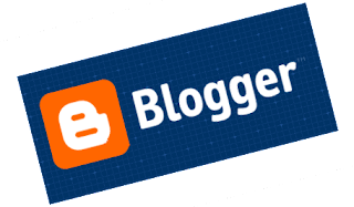How To Show Post Title Before Blog Title In Blogger Search Results