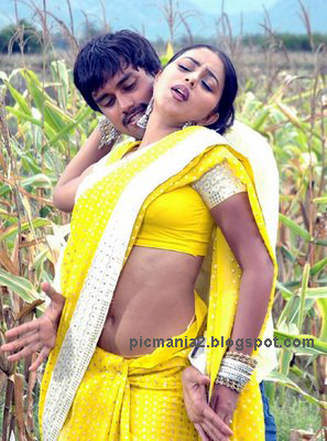 poorna shamna kasim exposing boobs and sexy hot wet saree image gallery