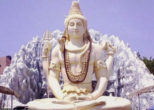 maha shivaratri 2014 images #1
