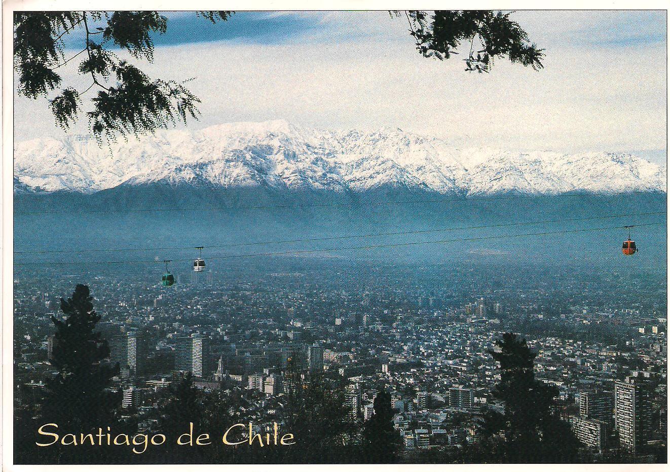 http://4.bp.blogspot.com/-SFfS1vDM4pE/TijE9oY4nwI/AAAAAAAAAIA/hmvWNcdsems/s1600/Santiago+de+Chile+da+Mariel.jpg