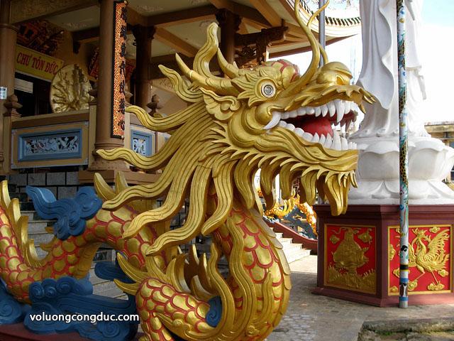 Chua-Buu-Thang-Gia-Lai-Pleiku-voluongcongduc.com-17