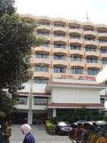 Penipuan ATM Hotel Mutiara Malioboro Jogjakarta