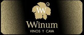 Winum