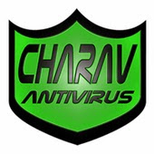 Charav Antivirus for Mobile Free Download