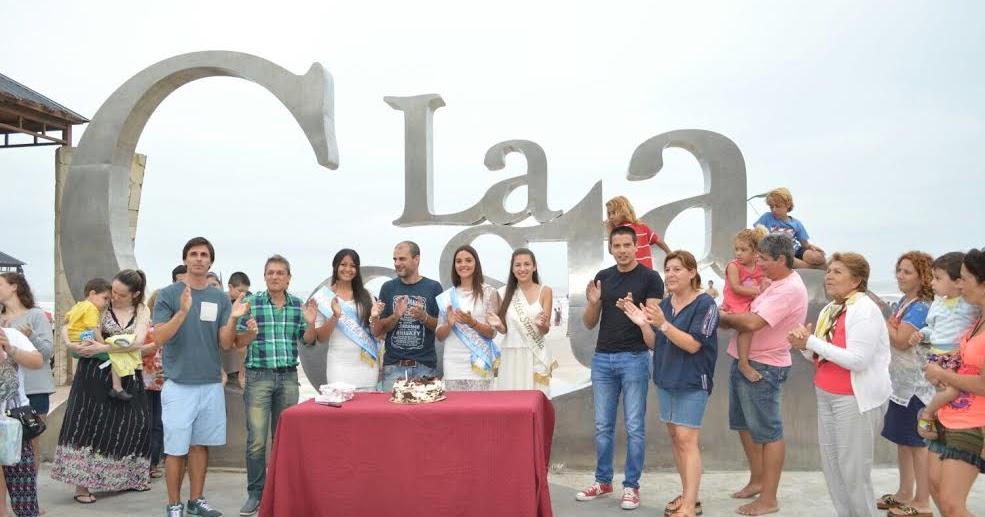 San Bernardo Celebr Su 72 Aniversario Municipalidad De