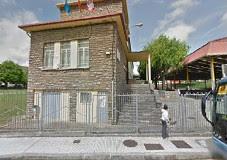 Alfonso Camín School- Spain