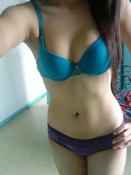 only sex girl gallery