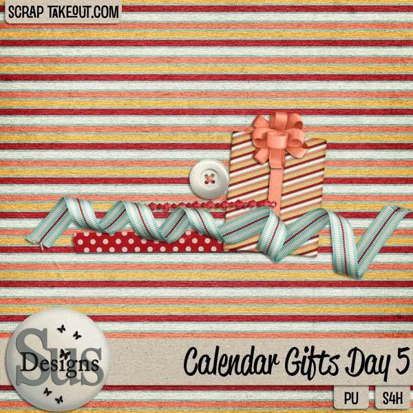 https://www.dropbox.com/s/d696ugdnyhfe6ny/SusDesigns_CalendarGiftsDay06.zip