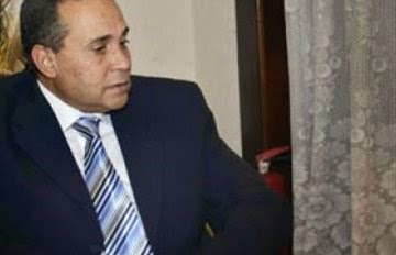 محافظ الإسماعيلية يطلب إعداد تقرير بمشاكل المعلمين لعرضه على وزير التعليم