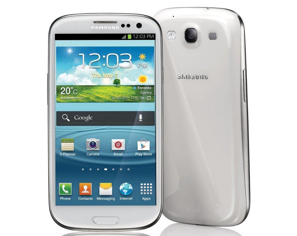samsung galaxy s3 telefon oyunlari indir