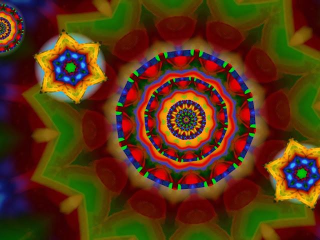 """<img src=""""http://4.bp.blogspot.com/-SFlqYuSaAtk/UtZhrRhO1MI/AAAAAAAAH80/HA2FGd73ahQ/s1600/christmas-abstract.jpg"""" alt=""""texture abstract wallpapers"""" />"""