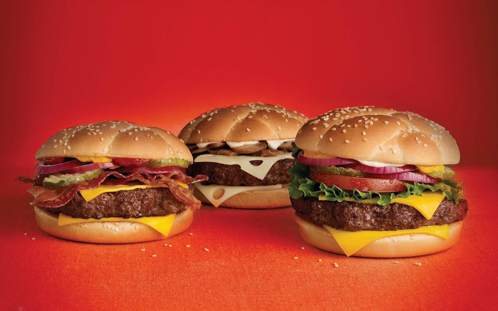 http://4.bp.blogspot.com/-SFltSoBI3sU/UEXJEzKZXdI/AAAAAAAAGA8/fliJnz0586E/s1600/hd-broodje-hamburger-achtergrond-met-broodjes-hamburgers-kaas-tomaat-ui-en-komkommer-hd-eten-wallpaper-foto.jpg