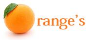 Orange's Blog
