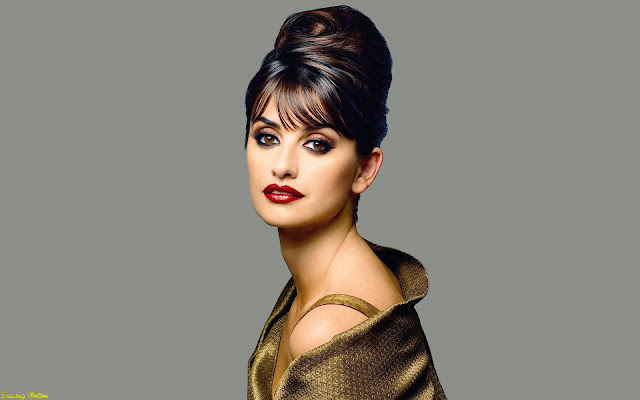 Penelope Cruz Still,Picture,Image,Hot,Photo,Wallpaper