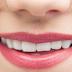 Tips Membuat Bibir Merah Secara Alami