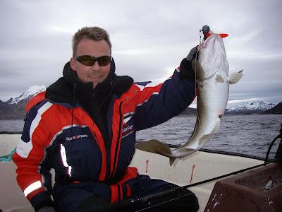 Lofotendag2_Erik+009.jpg