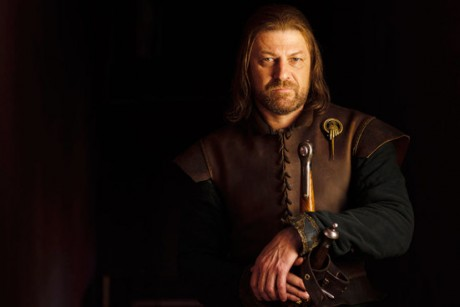 Celebrity look a likes  Sean_bean_as_lord_eddard_stark_in_game_of_thrones-460x307