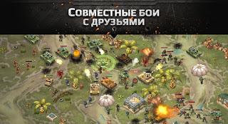 Игры стратегии играть онлайн