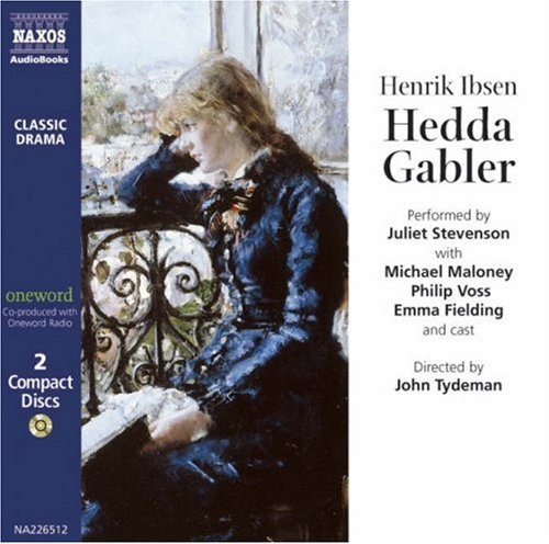 hedda gabler essay questions Hedda gabler essay in ibsen's drama hedda gabler, hedda was a wealthy woman with a great background, until she marries mr tesman when she is chained down to this man she starts to become unstable and reveals how truly devilish she can be.