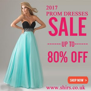 "Prom Dress <a href=""http://www.shirs.co.uk/"">shirs.co.uk</a>"