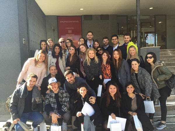 isem fashion business blog alumnos de sda bocconi