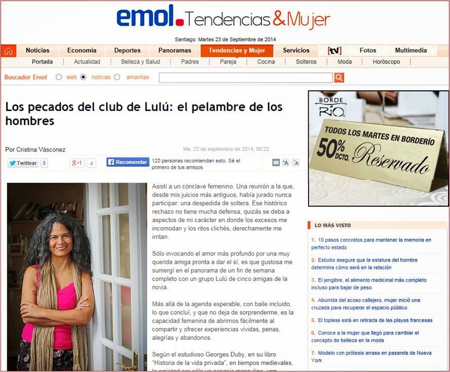 http://www.emol.com/tendenciasymujer/Noticias/2014/09/23/26162/Los-pecados-del-club-de-Lulu-el-pelambre-a-los-hombres.aspx