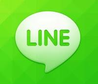 apk line