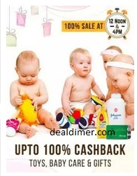 toys-100-cashback-paytm-banner