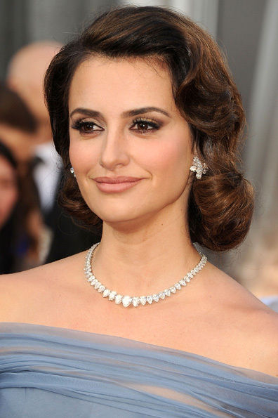 female shaved hairstyles : ... Hollywood Actresses: very Hot Pictures: Faux Bob Hairstyles For Women