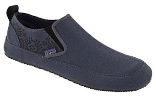Patagonia Advocate Shoes