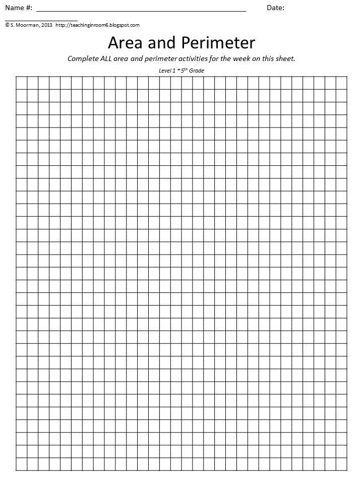 math worksheet : calendar math  the basics  teaching in room 6 : Calendar Math Worksheets