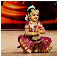 Babies Pictures With Indian Dress Baby Images