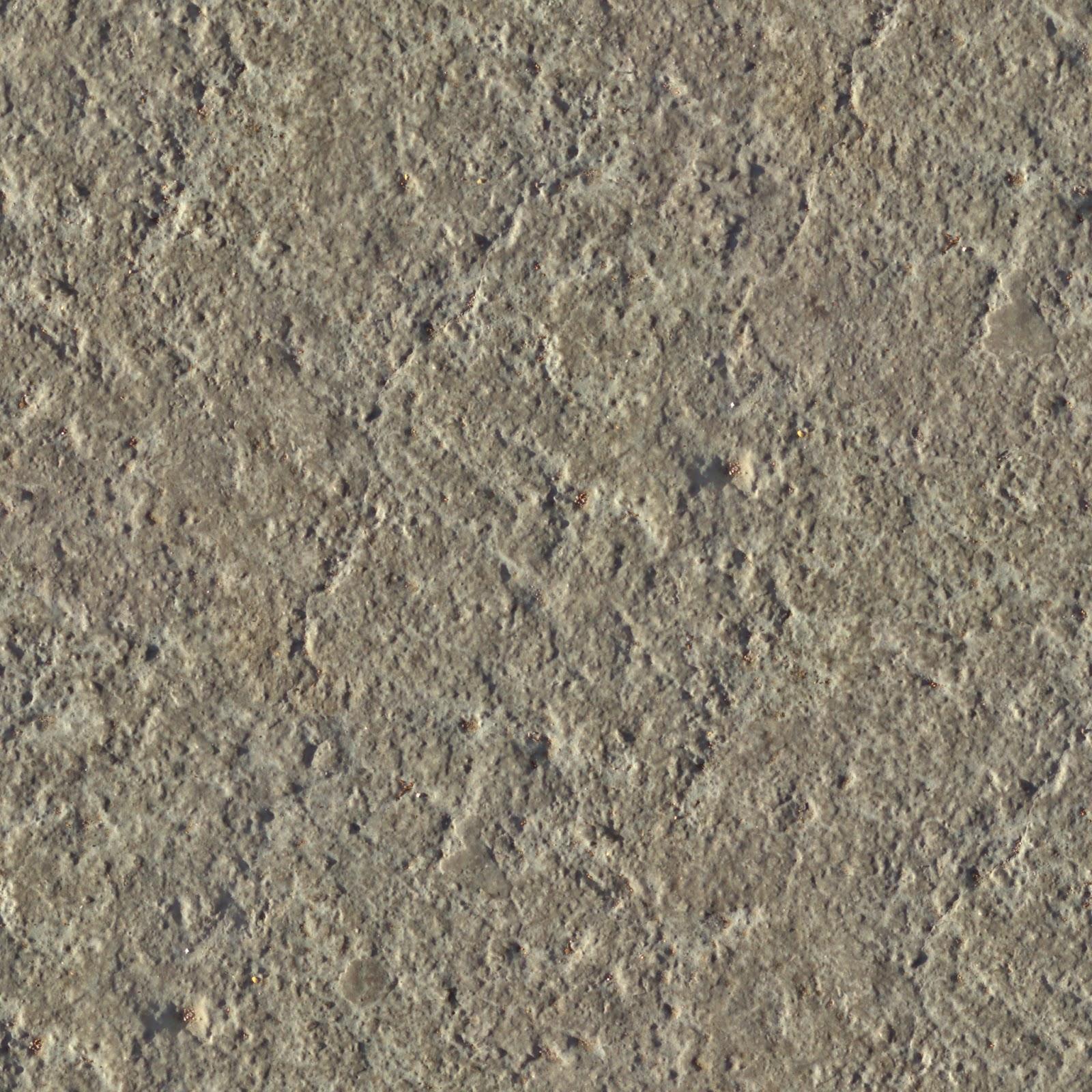 Stone grey seamless texture 2048x2048