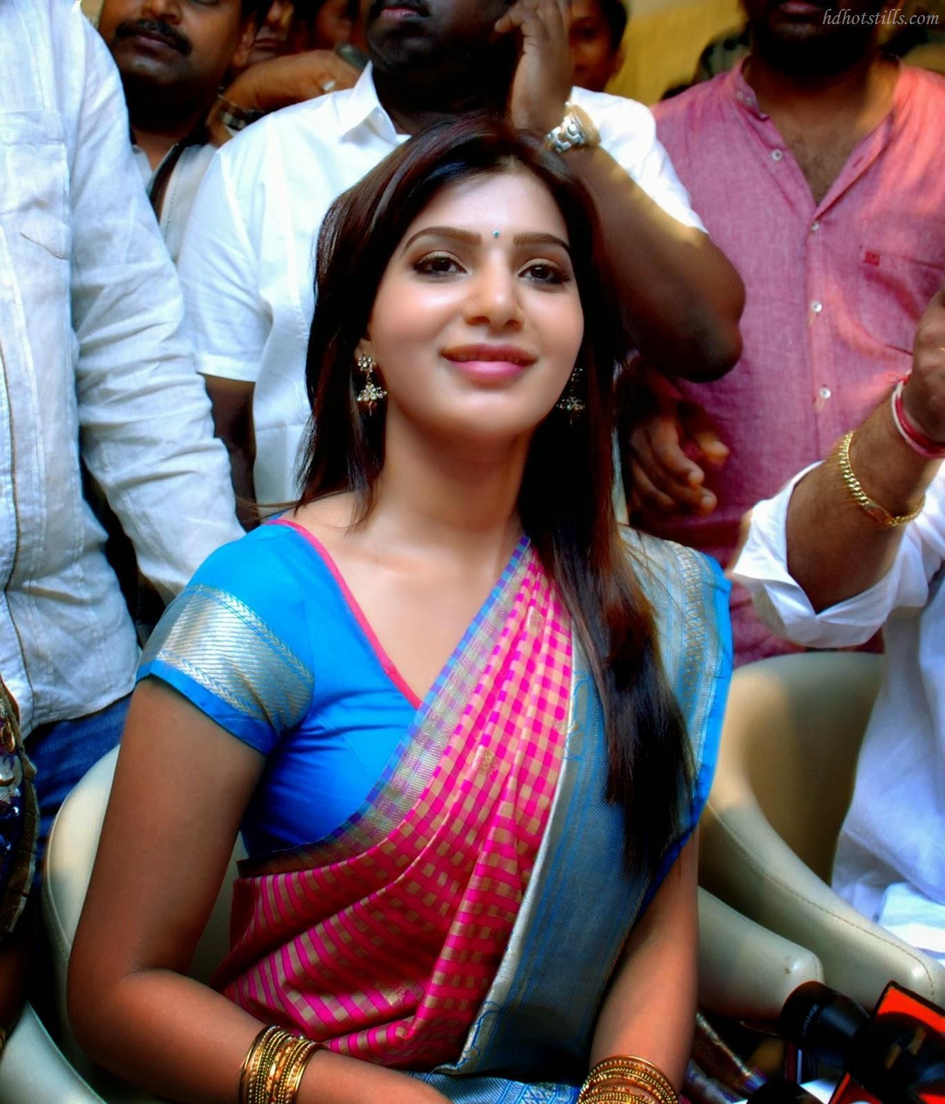 Samantha Telugu Hot samantha telugu hot photos and stills - indian ...