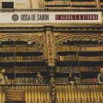 Rosa de Saron – O Agora e o Eterno 2012