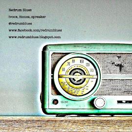 Escucha nuestros podcasts aquí.