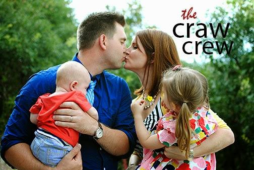 The Craw Crew