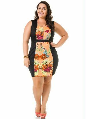 http://www.posthaus.com.br/moda/vestido-com-estampa-floral-salmao-freak_art192379_50_50.html?afil=1114