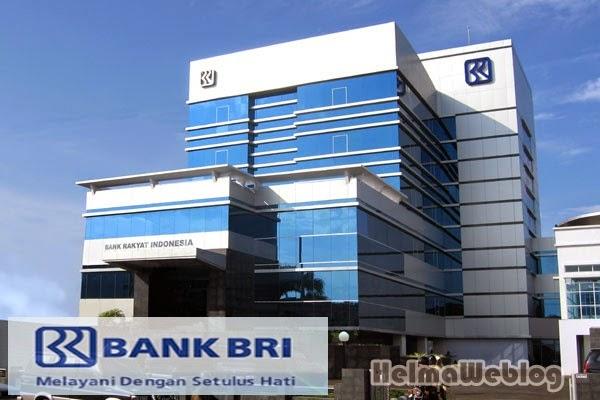 Bank BRI KCP Pangandaran