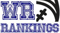http://www.wetalkfantasysports.com/2015/07/Fantasy-Football-WR-Rankings.html