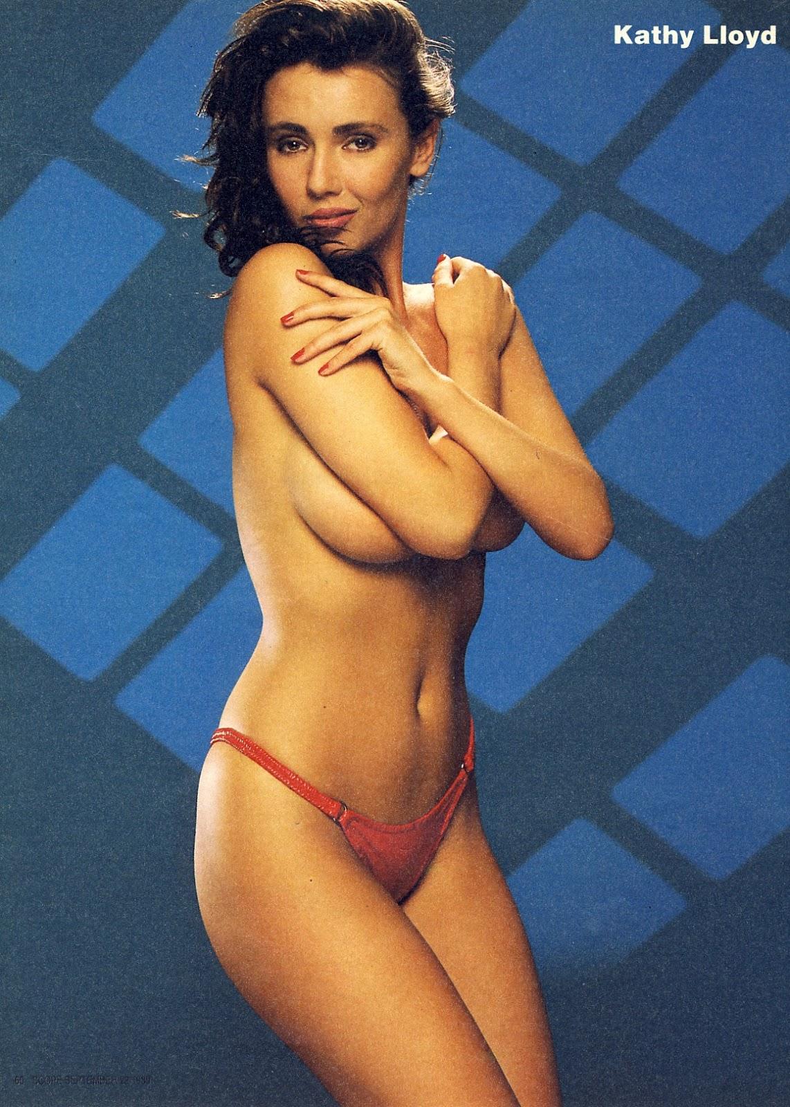mary carey nude banged