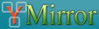 http://ymirror.com/files/H57GEUZJ/GOMPlayer%202.2.56.5183%20Portable_evan0.blogspot.com_.rar.html