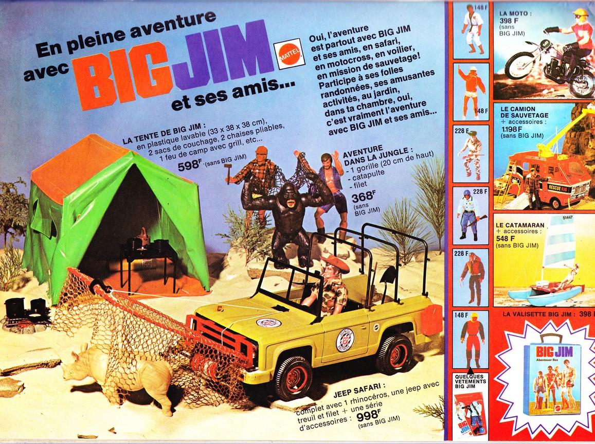 Animal Planet Elephant Dog Toy