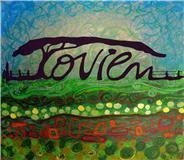 Página Oficial de TOVIEN