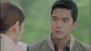 gambar 16, sinopsis drama korea shark episode 5, kisahromance