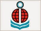Jawatan Kerja Kosong Lembaga Pelabuhan Bintulu (BPA) logo www.ohjob.info september 2014