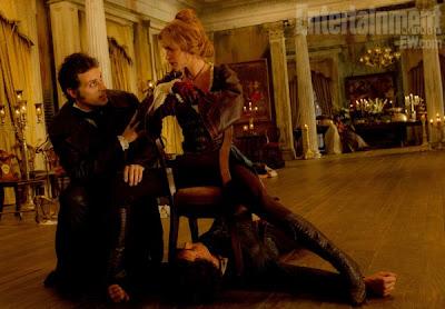 Abraham-Lincoln-Vampire-Hunter-Movie-Trailer