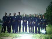 Rakan Islam Darul Aman (RIDA GROUP)  /                    Darul Aman of Islamic Member's